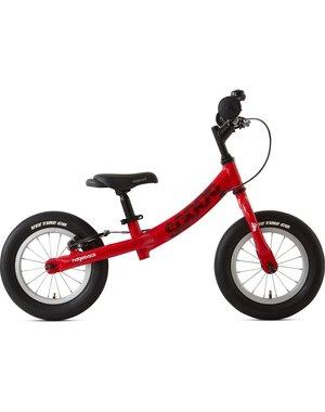 Ridgeback Ridgeback Scoot 12w Kids Balance Bike 2021