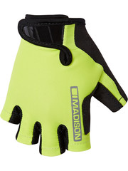 Madison Madison Tracker Kids Cycling Mitts