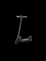 Schwinn Schwinn Tone 1 Electric Scooter (E-Scooter)