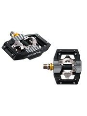 Shimano SHIMANO PD-M820 Saint SPD pedals