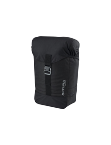 Altura CYCLING PANNIER BAG ALTURA ARRAN 36L PAIR