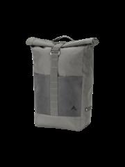 Altura Altura Grid Morph Pannier Backpack Bag 20 Litres, Grey