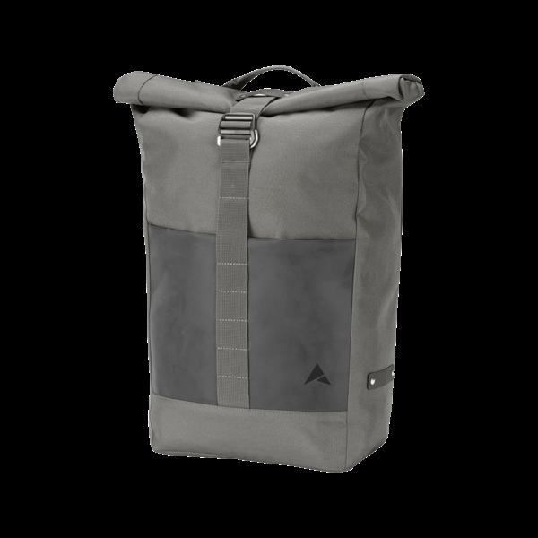 Altura Altura Grid Morph Pannier Backpack 20 Litres, Grey