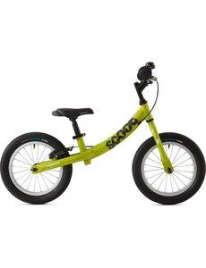 Ridgeback Ridgeback Scoot XL 14w Kids Balance Bike 2021