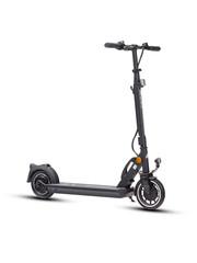 Adventure Adventure Electric Scooter (E-Scooter)
