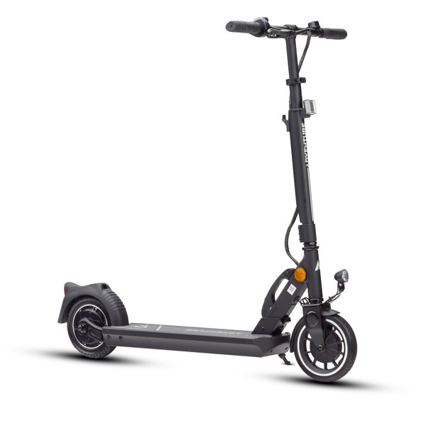 Adventure Adventure Electric Scooter (E-Scooter)