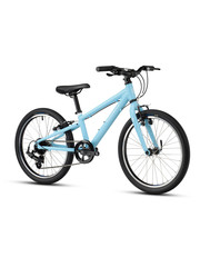 Ridgeback Ridgeback Dimension Kids Bike from 5 years 20w 2021 Light Blue