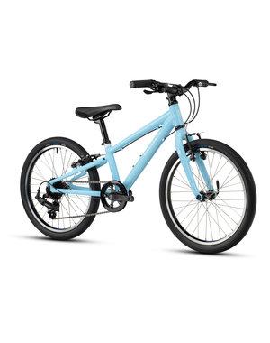 Ridgeback Ridgeback Dimension Kids Bike from 5 years 20w 2021 Light Blue