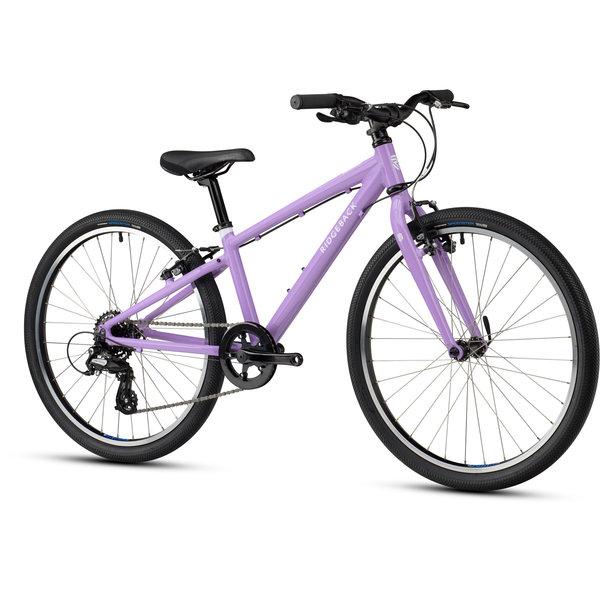Ridgeback Ridgeback Dimension Kids Bike from 7 years 24w 2021 Lilac (12th Dec?)