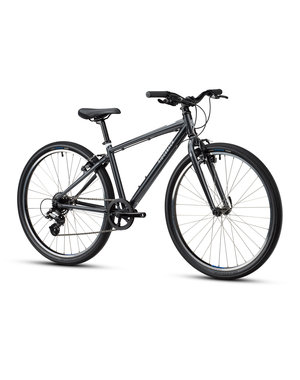 Ridgeback Ridgeback Dimension Kids Bike from 10 years 26w 2021 Grey