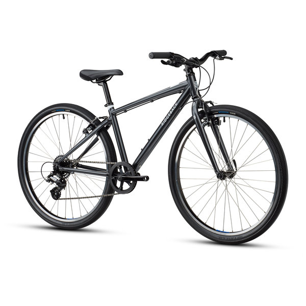 Ridgeback Ridgeback Dimension Kids Bike from 10 years 26w 2021 Grey (15th Jan)