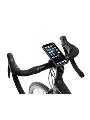 Topeak Topeak Ridecase for iPhone 11 Max Pro (Bike Mount Included)