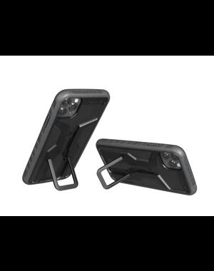 Topeak Topeak Ridecase for iPhone 11 Pro (Bike Mount Included)