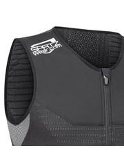 Spatz Spatzwear Burner Cycling Gilet