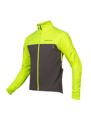 Endura Endura Windchill II Windproof Mens Jacket 2021