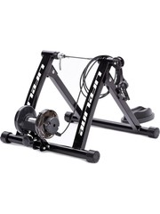 LifeLine Life Line TT-01 Turbo Indoor Magnetic Trainer