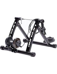 LifeLine Life Line TT-01 Turbo Indoor Magnetic Trainer