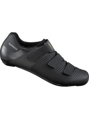 Shimano Shimano RC1 (RC100) SPD-SL Road Shoes