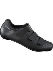 Shimano Shimano RC1 (RC100) SPD-SL Road Shoes