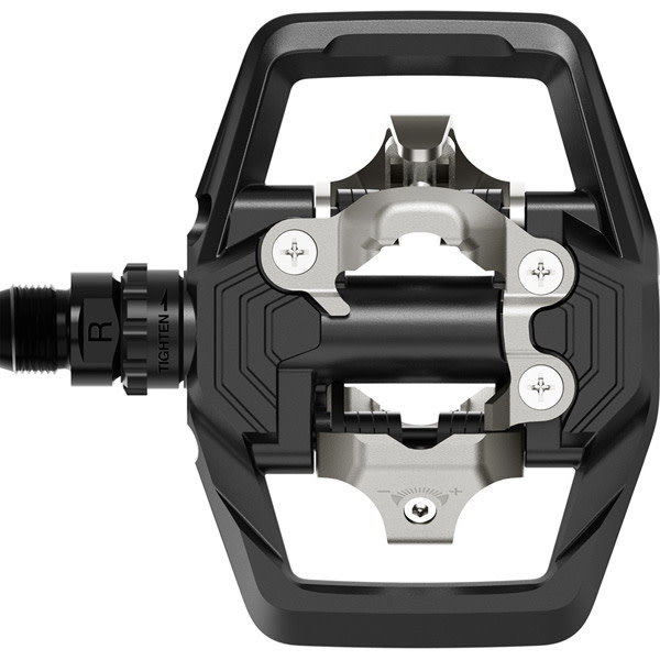 Shimano Shimano SPD Clipless Cycling Pedals PD-ME700