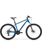 Merida Merida Big Seven 15D Dark Blue 2021