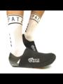 Spatz Spatz Neotoez Neoprene Toe Warmers One Size