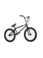Blank Blank Ammo BMX Bike 2021 Black 20w