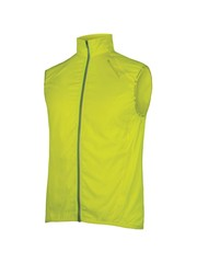 Endura Endura Pakagilet Mens Windproof Cycling Gilet