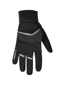Madison Madison Avalanche Mens Waterproof Cycling Gloves 2021