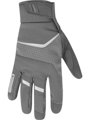 Madison Madison Avalanche Womens Waterproof Cycling Gloves 2021 Black