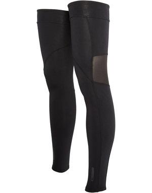 Madison Madison Road Race Optimus Softshell Leg warmers