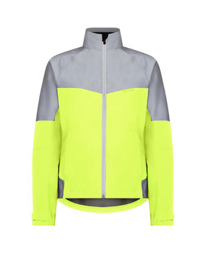 Madison Madison Stellar Reflective Womens Cycling Waterproof Jacket 2020