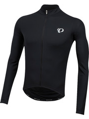 Pearl Izumi Pearl Izumi Select Pursuit Mens Long Sleeve Jersey