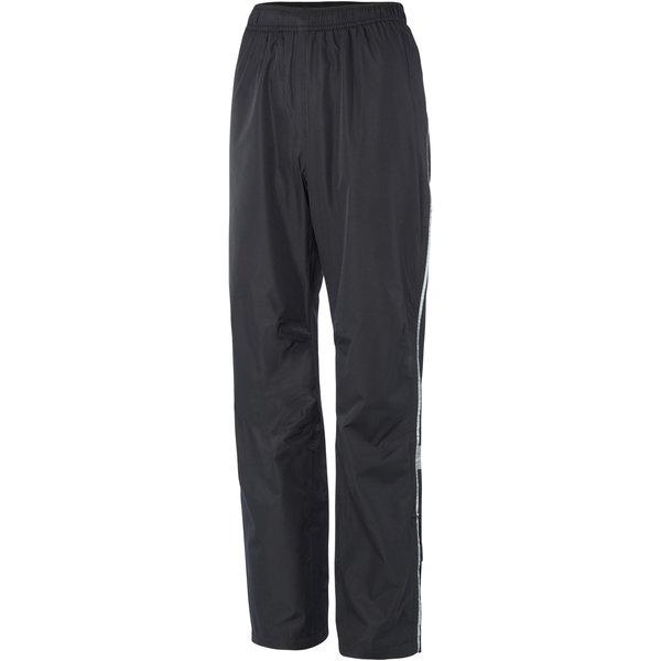 Madison Madison Protec Reflective Waterproof WOMENS Cycling Over Trousers (Rain Pants)