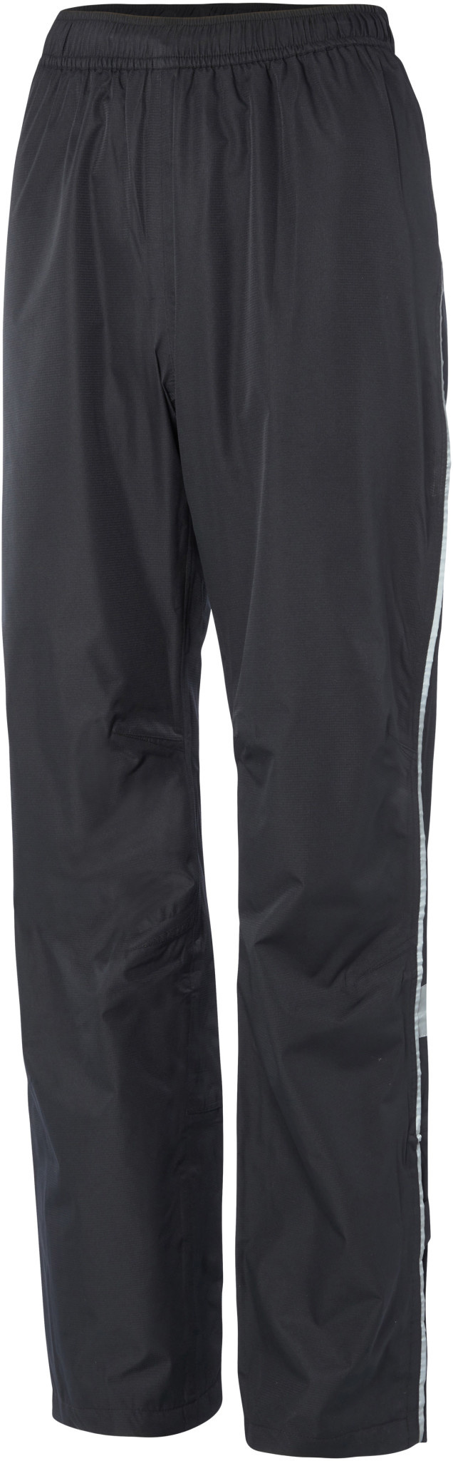 Madison Bicycle Cycle Bike Protec Over Trousers Black