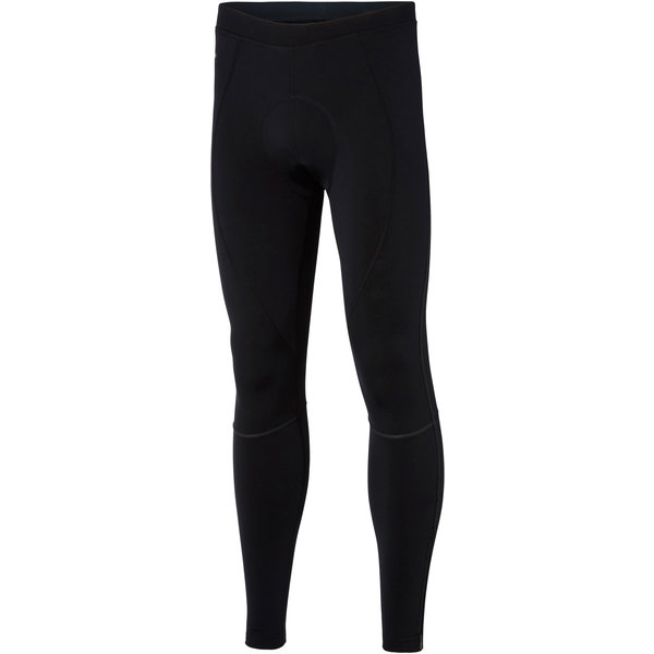 Madison Madison Stellar Mens Thermal Cycling Waist Tights