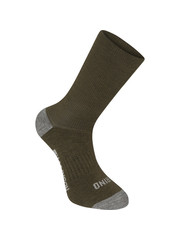 Madison Madison Isoler Merino Deep Winter Cycling Socks Unisex