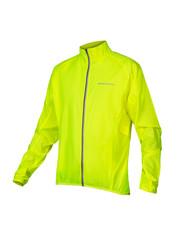 Endura Endura Pakajak Mens Windproof Ultra-lightweight Cycling Jacket