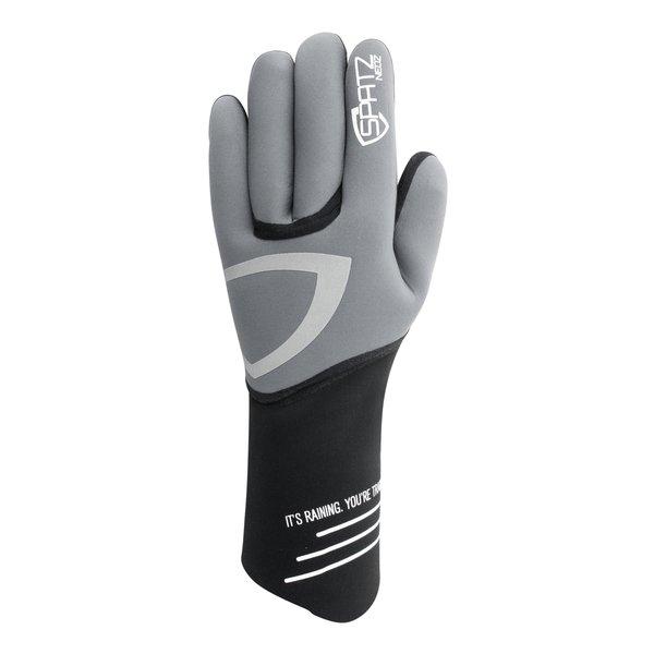 Spatz Spatzwear Neoz Rain Gloves
