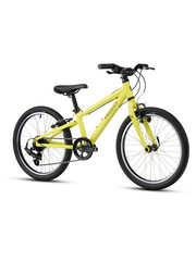 Ridgeback Ridgeback Dimension Kids Bike from 5 years 20w 2021 Lime