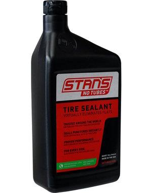 Stans NoTubes Stans Tyre Sealant 16x2oz=32oz