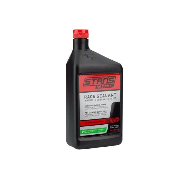 Stans NoTubes Stans Race Tyre Sealant 16x2oz=32oz/945ml