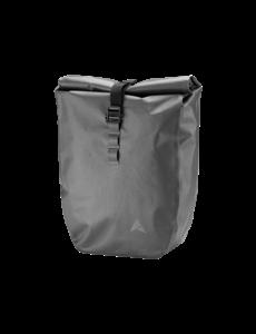 Altura Altura Vortex Ultralite 15 Litre Pannier Bag (Single), Grey