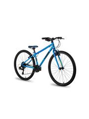 Cuda CUDA TRACE Kids Bike from 10 years 26W 2021 BLUE