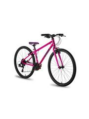 Cuda CUDA TRACE Kids Bike from 10 years 26W 2021 PURPLE