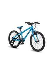 Cuda CUDA TRACE  Kids Bike from 5 years 20W 2021 BLUE