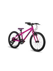 Cuda CUDA TRACE  Kids Bike from 5 years 20W 2021 PURPLE