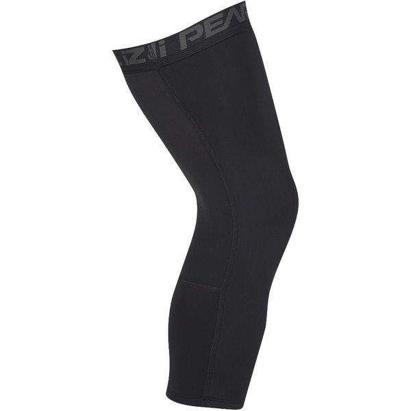Pearl Izumi Pearl Izumi Elite Thermal Knee Warmer Unisex 2019