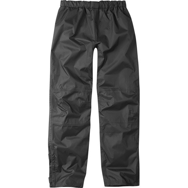 Madison Madison Protec  Waterproof Mens Cycling Over Trousers (Rain Pants) 2019