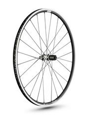 DT Swiss DT SWISS PR 1600 SPLINE wheel700, Rim Brake 700c x 23mm, rear